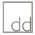 Digital Drawings Symbol