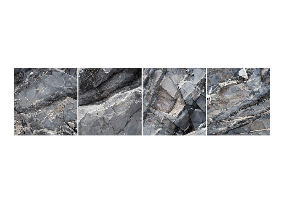 Rockgrid 1