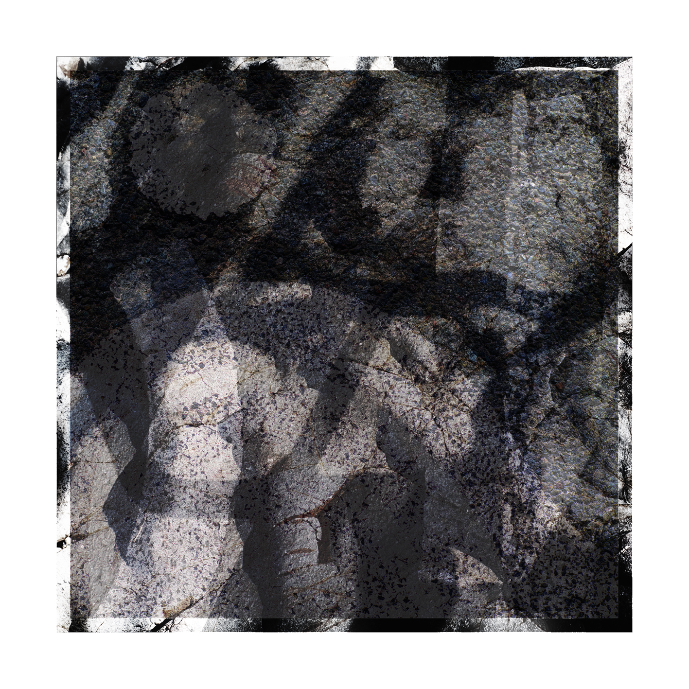dd texture 1