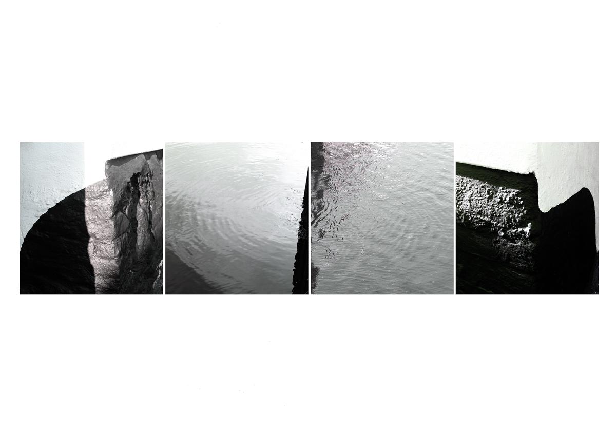 Wetgrid 1