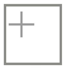 bent-grids