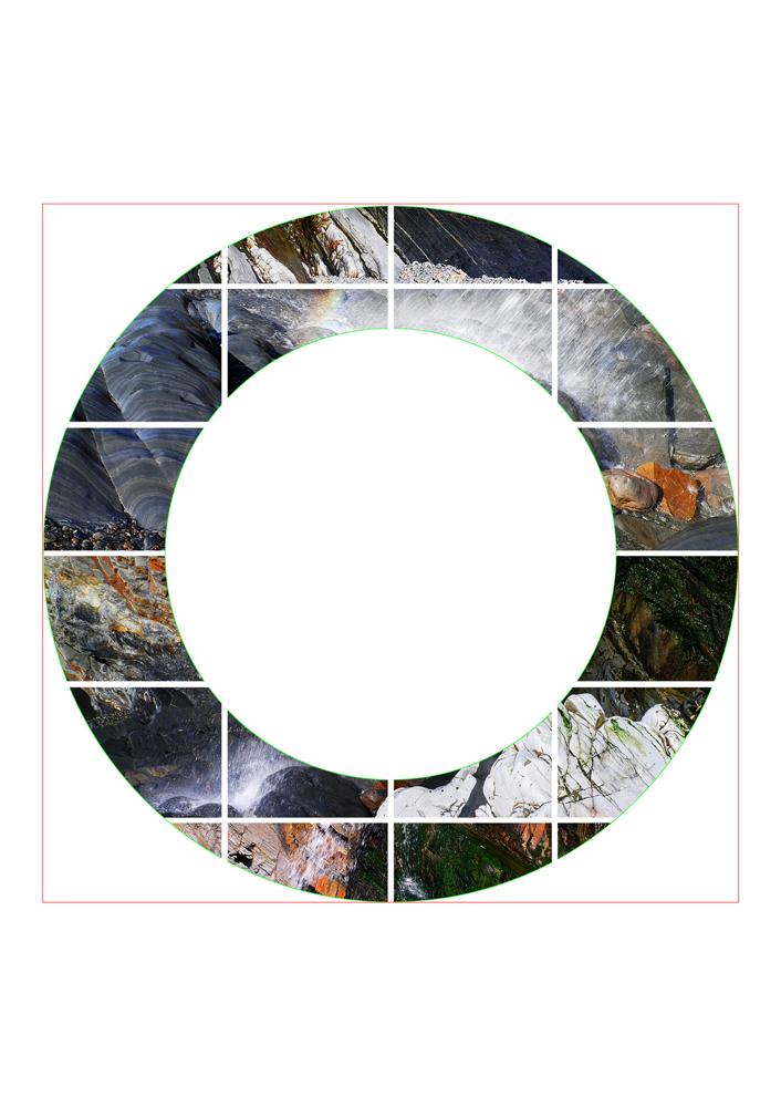 circle-grid