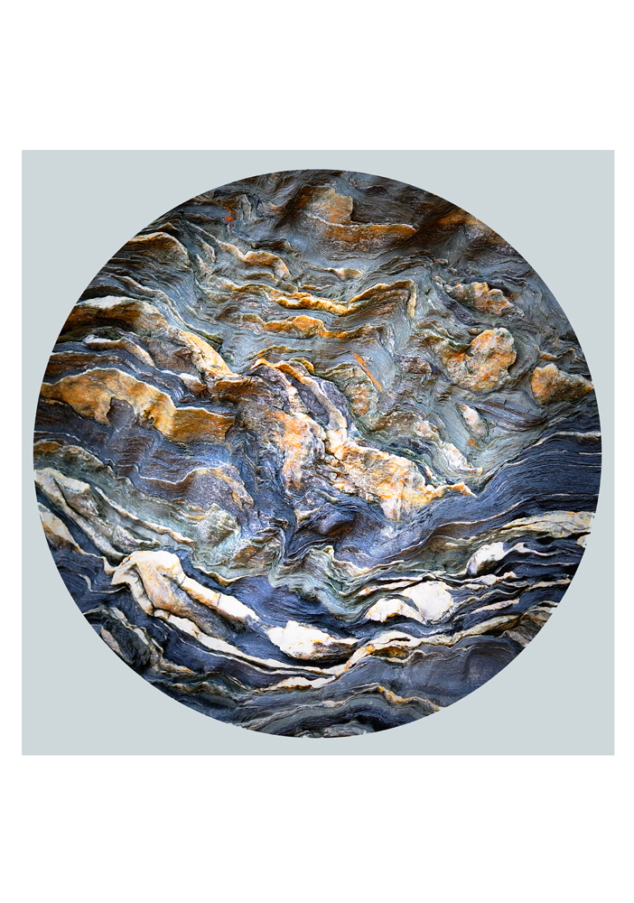 la roche 2