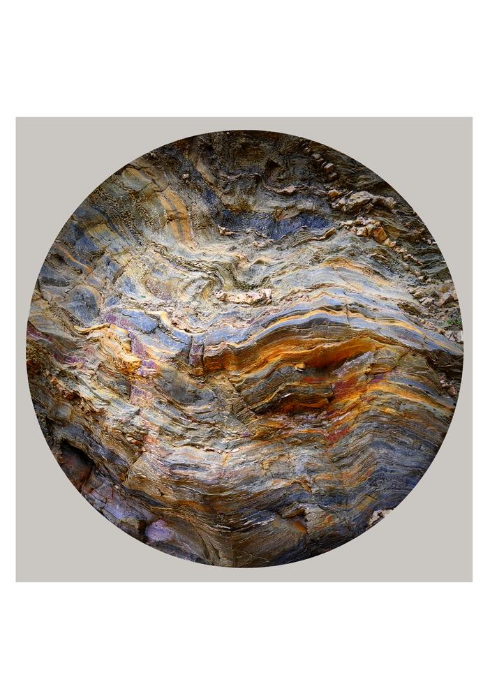la roche 1