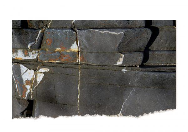 saw form blocks