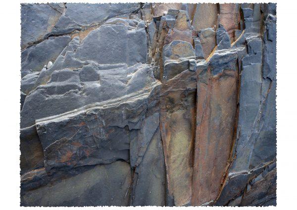 abstract slab 2